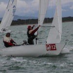 Soling_7-338