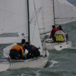 Soling_7-357