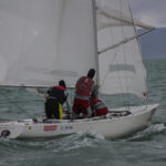 Soling_7-387