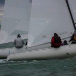 Soling_7-425