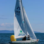 Soling_8-102