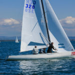 Soling_8-104