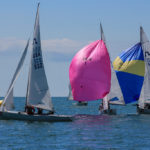 Soling_8-12