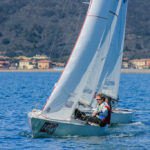 Soling_8-120