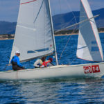 Soling_8-124