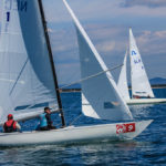 Soling_8-134