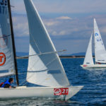 Soling_8-135