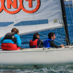 Soling_8-137