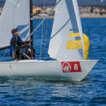 Soling_8-143