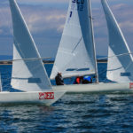 Soling_8-148