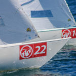 Soling_8-151