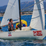 Soling_8-157