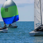 Soling_8-16