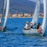 Soling_8-165