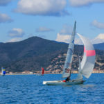 Soling_8-188