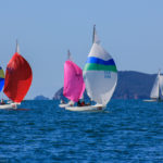 Soling_8-203
