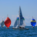 Soling_8-211