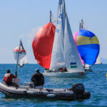 Soling_8-216