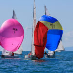 Soling_8-219