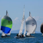 Soling_8-225