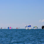 Soling_8-237