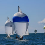 Soling_8-246
