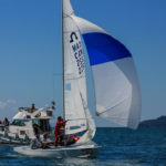 Soling_8-250