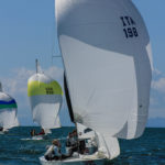 Soling_8-253