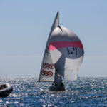 Soling_8-272