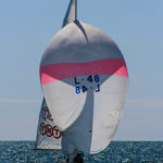 Soling_8-274