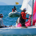Soling_8-277