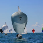 Soling_8-285