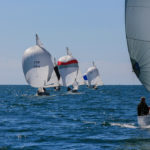 Soling_8-289