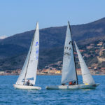 Soling_8-29