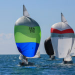 Soling_8-298