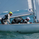 Soling_8-316