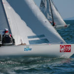 Soling_8-319