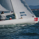 Soling_8-321