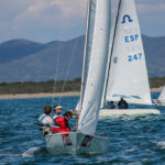 Soling_8-331