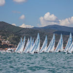 Soling_8-343