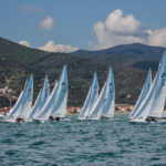 Soling_8-347