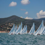 Soling_8-351