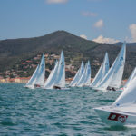 Soling_8-356