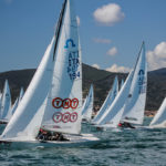 Soling_8-363