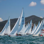 Soling_8-367