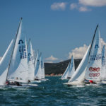 Soling_8-371