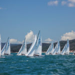 Soling_8-378