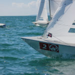 Soling_8-379