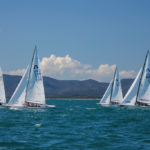 Soling_8-380