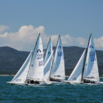 Soling_8-382